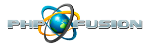 www.krelli.com/images/php-fusion-logo.png